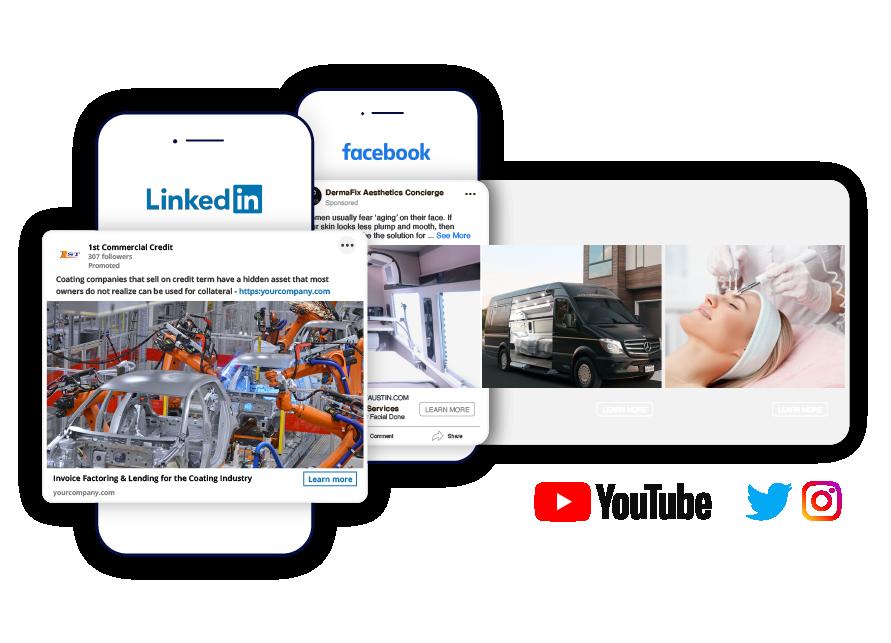 social-media-advertising-digital-marketing-services-perenniam-agency