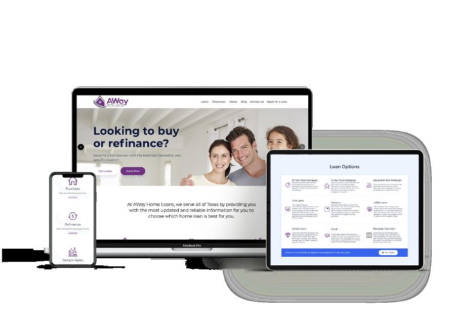 website-design-digital-marketing-services-perenniam-agency