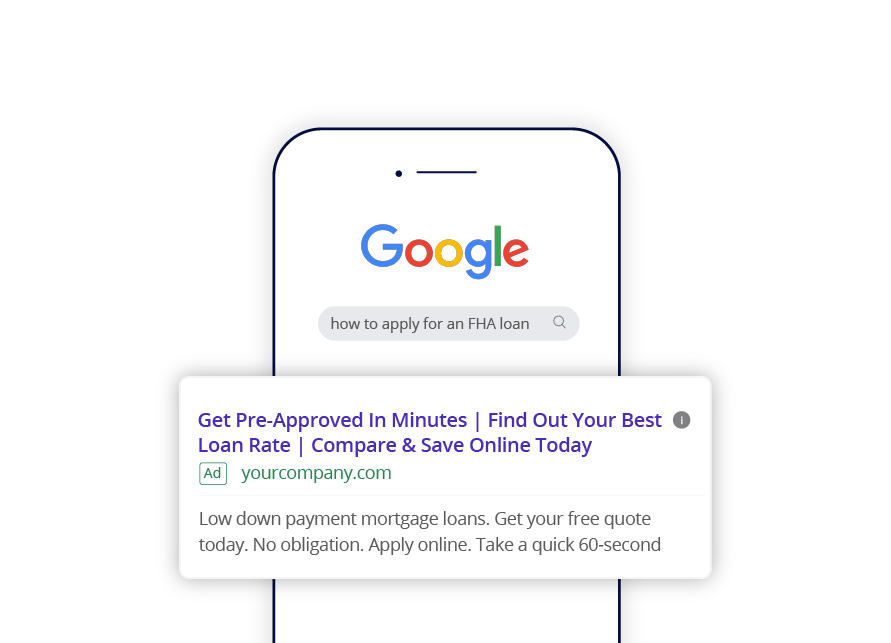 Google-Ads-PPC-Perenniam_Digital_Marketing-Agency