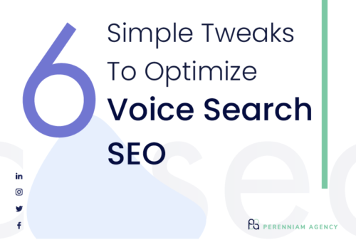 how-to-optimize-voice-search-seo