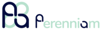 Perenniam Agency