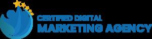 certified-marketing-agency-in-florida